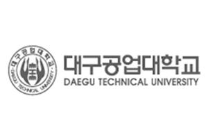 대구공업대학
